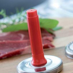 Utensili carne /pesce