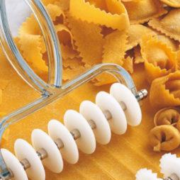 Utensili pasta fresca