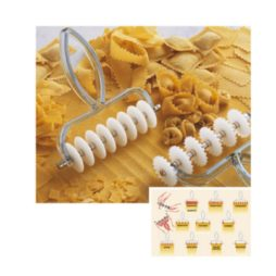 Taglia pasta speedy